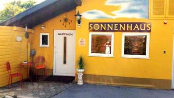 Sonnenhaus®