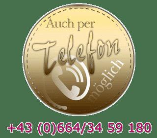 Telefonanfrage