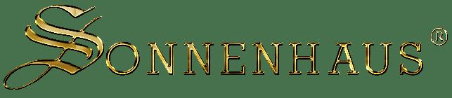 Sonnenhaus® Hellseherin Jeannette